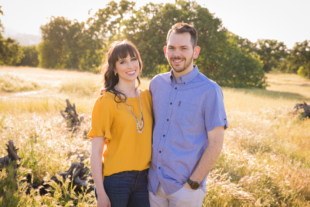 Paso Robles Engagement and Wedding Photographer 044.jpg
