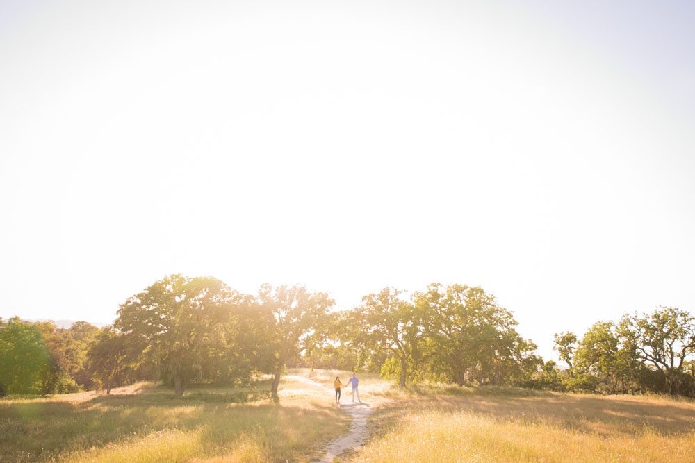 Paso Robles Engagement and Wedding Photographer 054.jpg
