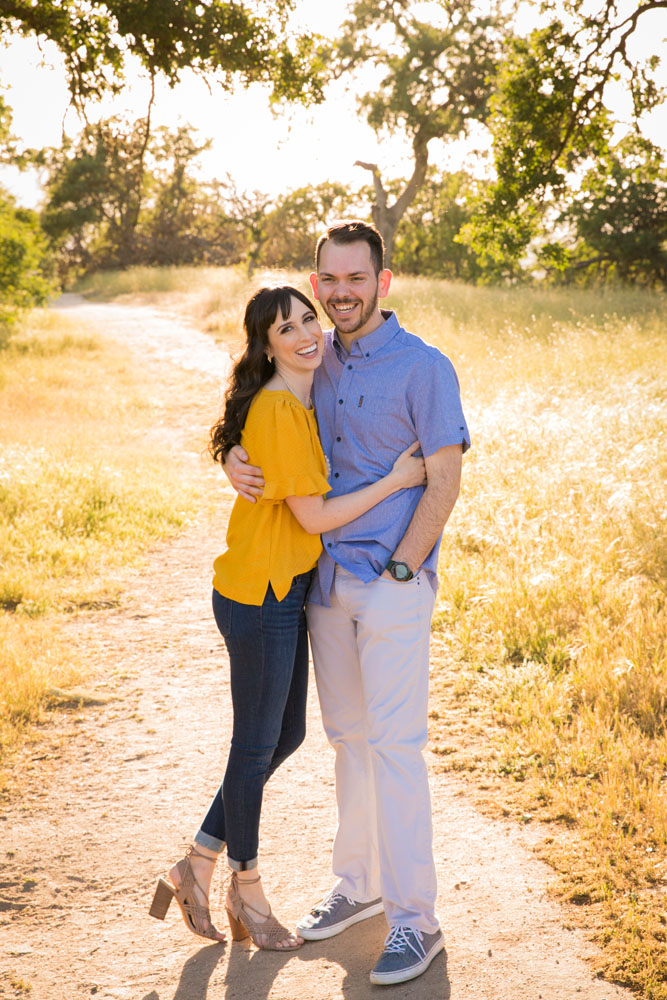 Paso Robles Engagement and Wedding Photographer 055.jpg