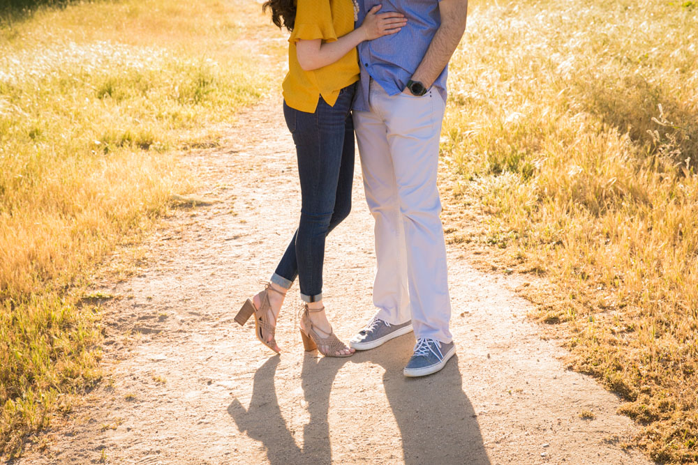Paso Robles Engagement and Wedding Photographer 057.jpg
