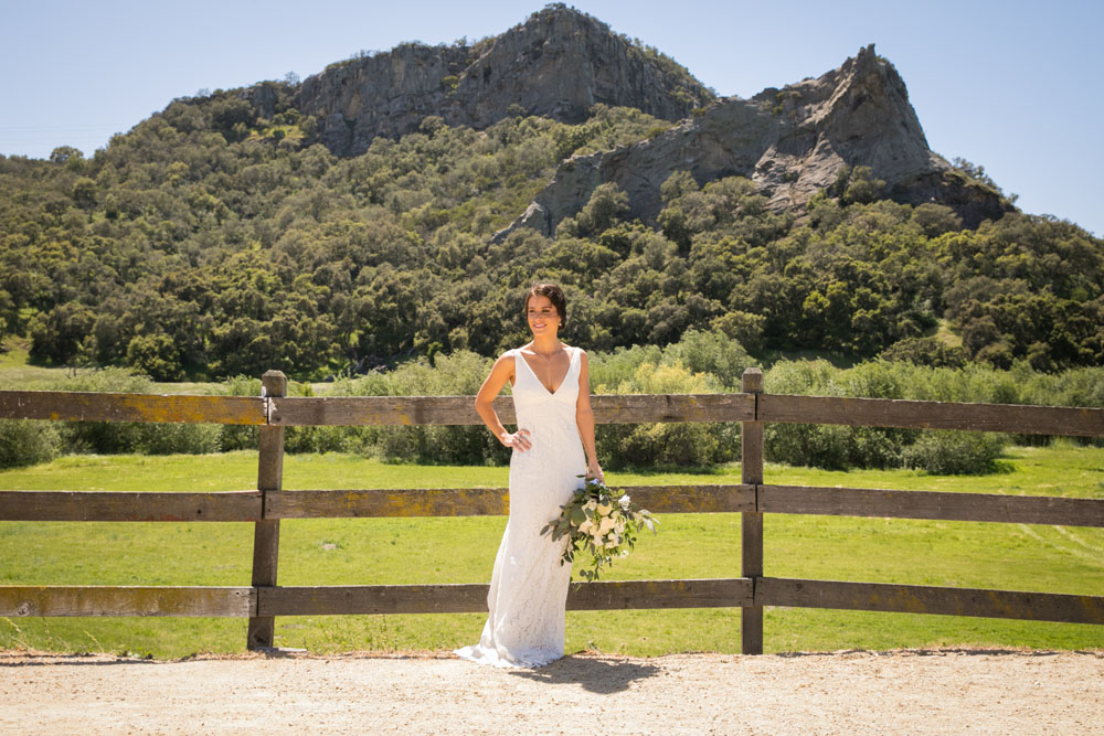 San Luis Obispo Wedding Photographer Holland Ranch 020.jpg