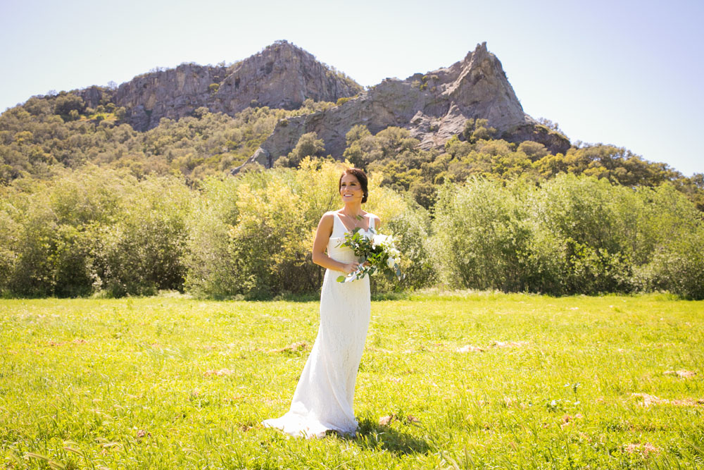 San Luis Obispo Wedding Photographer Holland Ranch 027.jpg