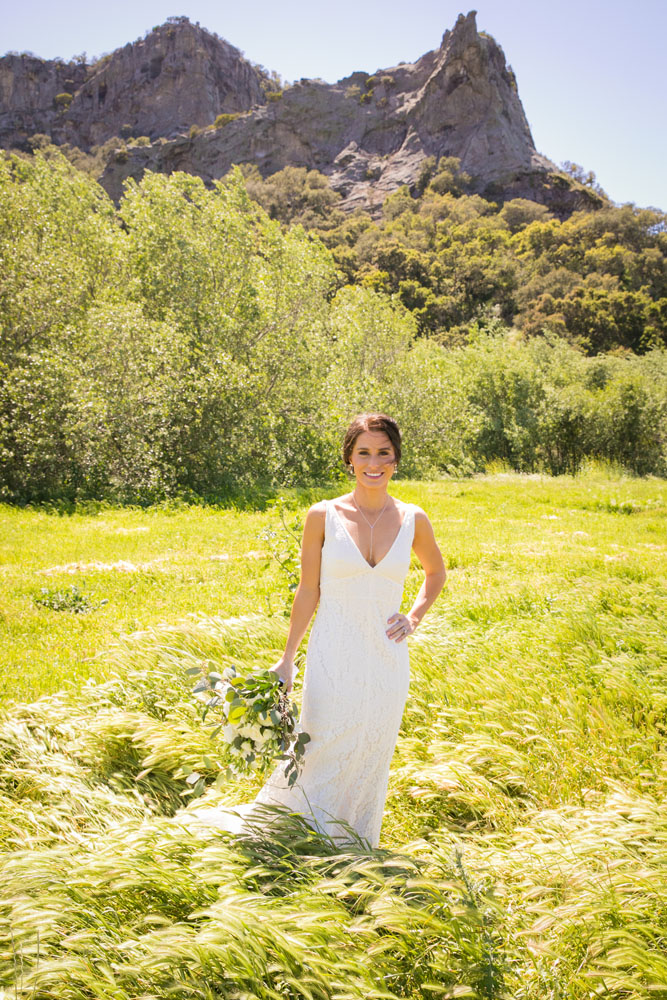 San Luis Obispo Wedding Photographer Holland Ranch 029.jpg