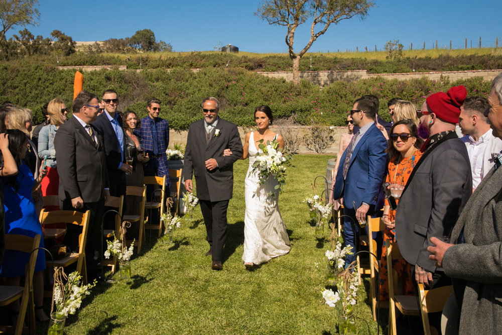 San Luis Obispo Wedding Photographer Holland Ranch 058.jpg