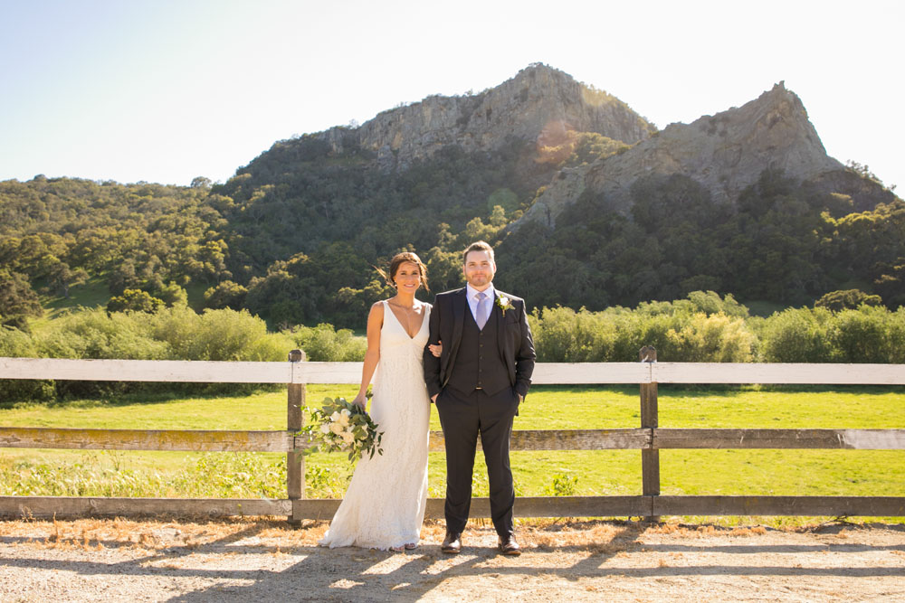 San Luis Obispo Wedding Photographer Holland Ranch 078.jpg