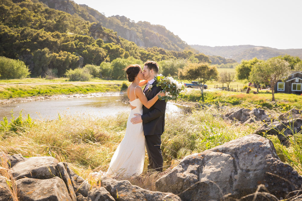 San Luis Obispo Wedding Photographer Holland Ranch 091.jpg
