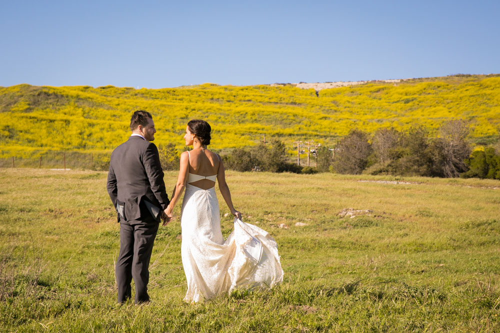 San Luis Obispo Wedding Photographer Holland Ranch 104.jpg