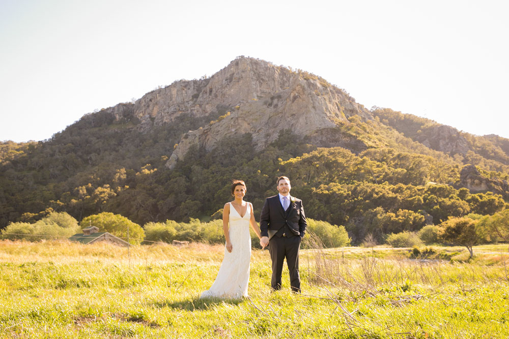 San Luis Obispo Wedding Photographer Holland Ranch 105.jpg