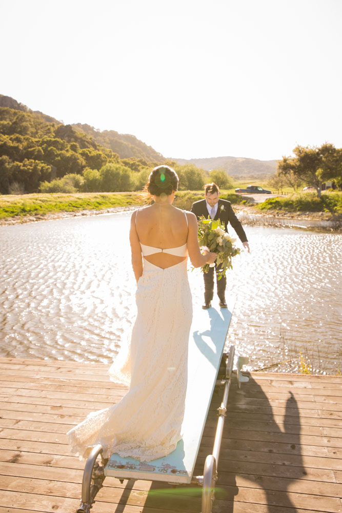 San Luis Obispo Wedding Photographer Holland Ranch 111.jpg
