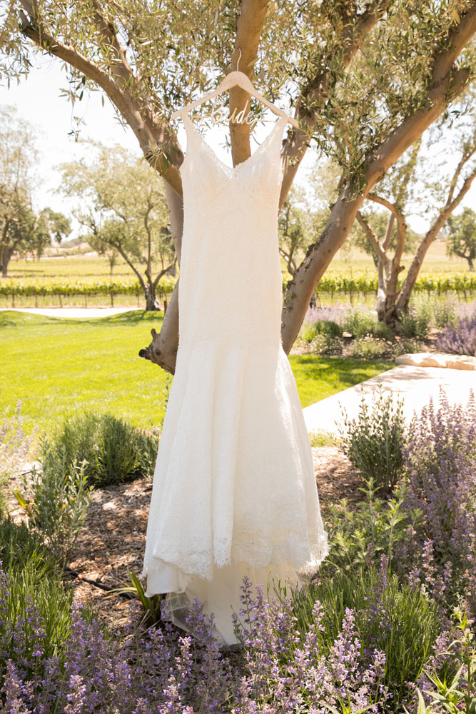 Paso Robles Wedding Photographer Rava Vines005.jpg
