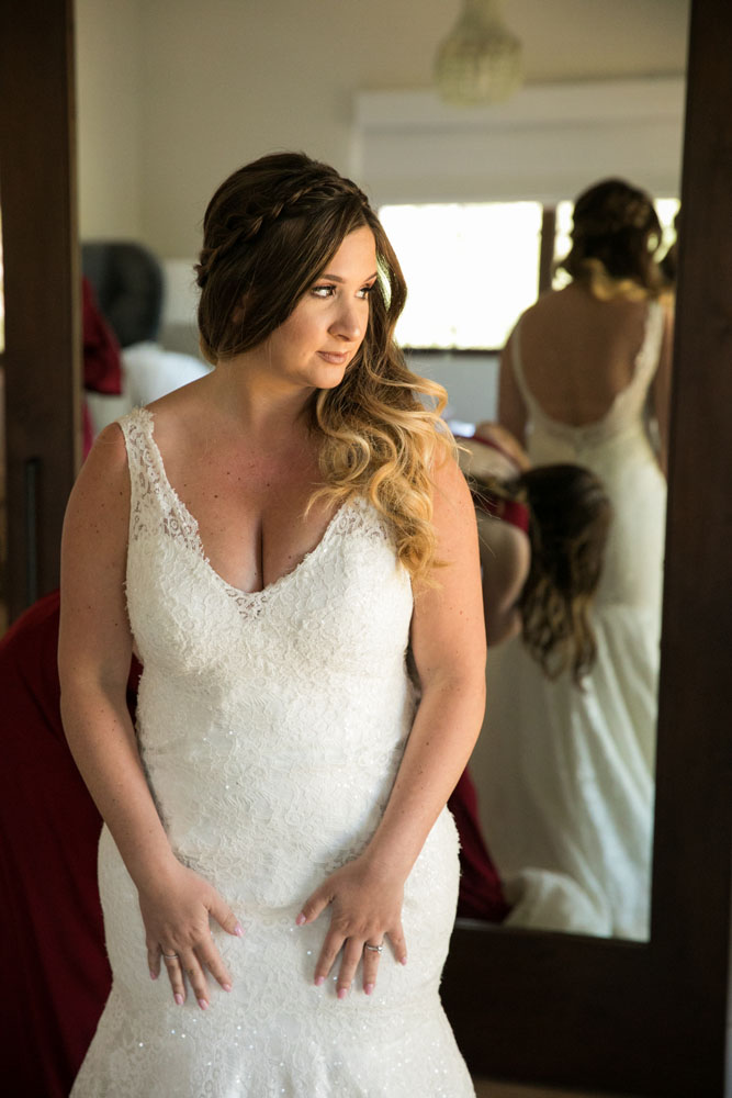 Paso Robles Wedding Photographer Rava Vines012.jpg
