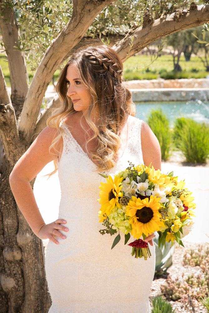 Paso Robles Wedding Photographer Rava Vines014.jpg
