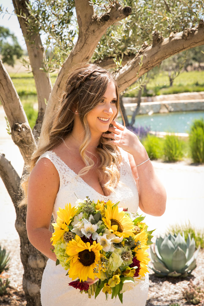 Paso Robles Wedding Photographer Rava Vines015.jpg