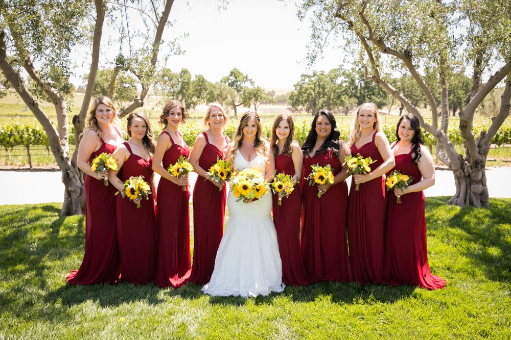 Paso Robles Wedding Photographer Rava Vines017.jpg
