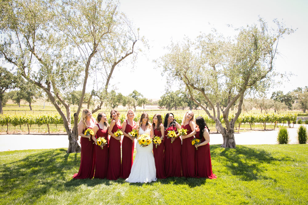 Paso Robles Wedding Photographer Rava Vines018.jpg