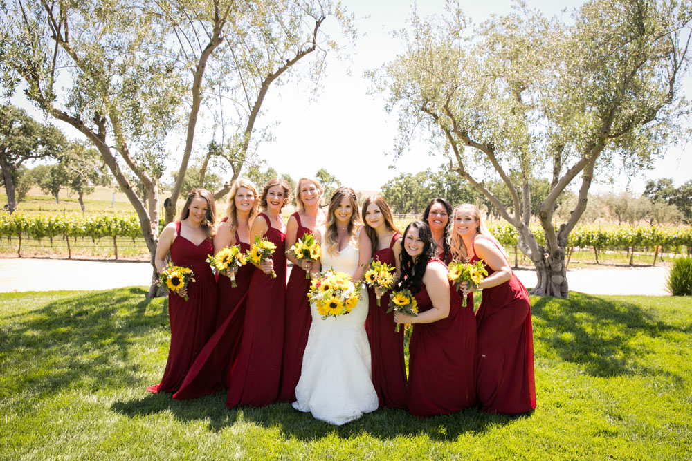 Paso Robles Wedding Photographer Rava Vines019.jpg