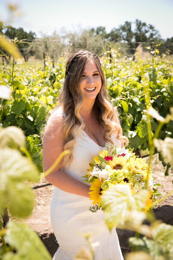 Paso Robles Wedding Photographer Rava Vines024.jpg