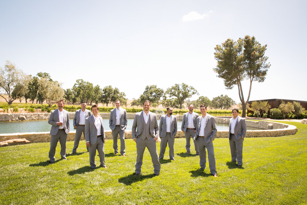 Paso Robles Wedding Photographer Rava Vines030.jpg