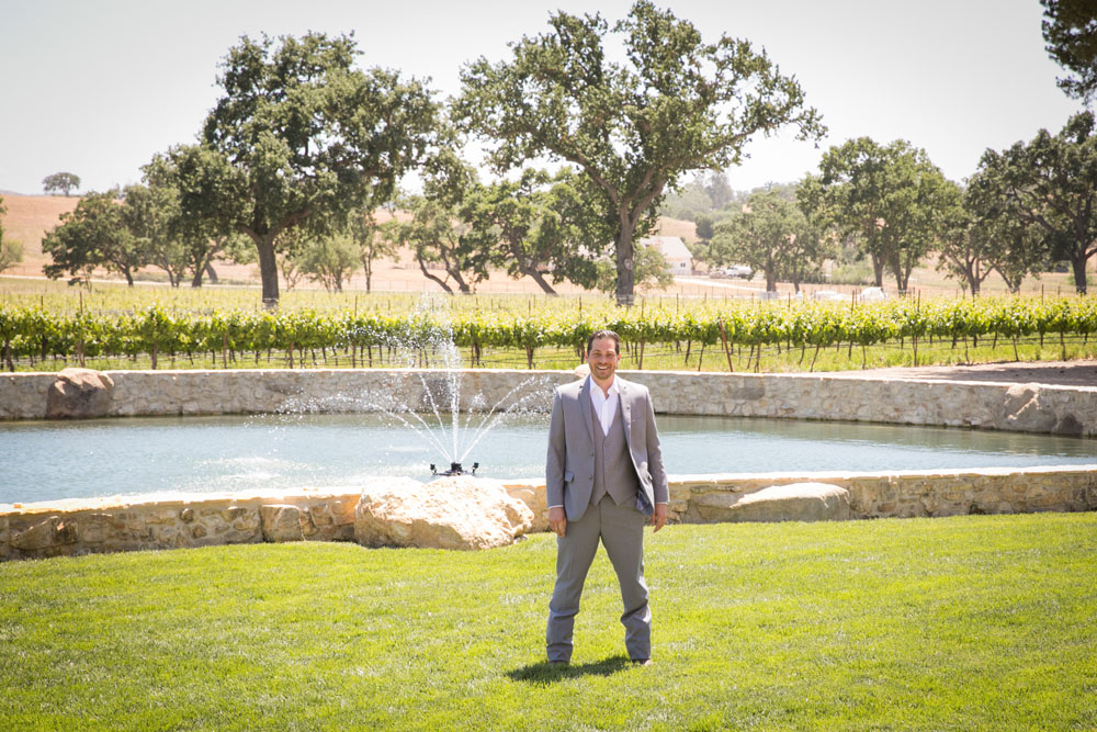 Paso Robles Wedding Photographer Rava Vines038.jpg