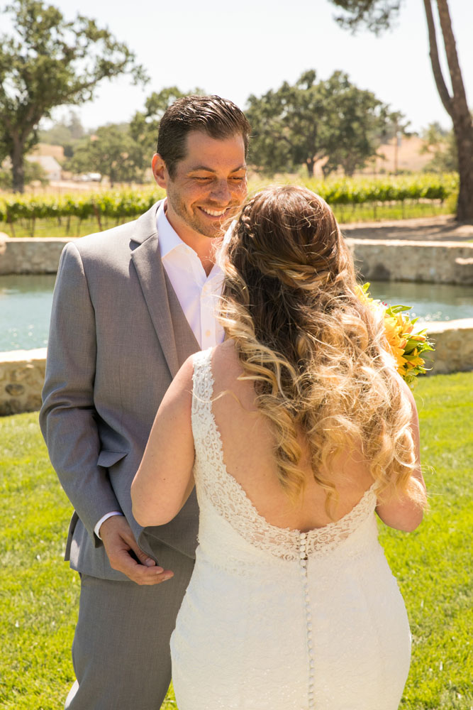 Paso Robles Wedding Photographer Rava Vines039.jpg