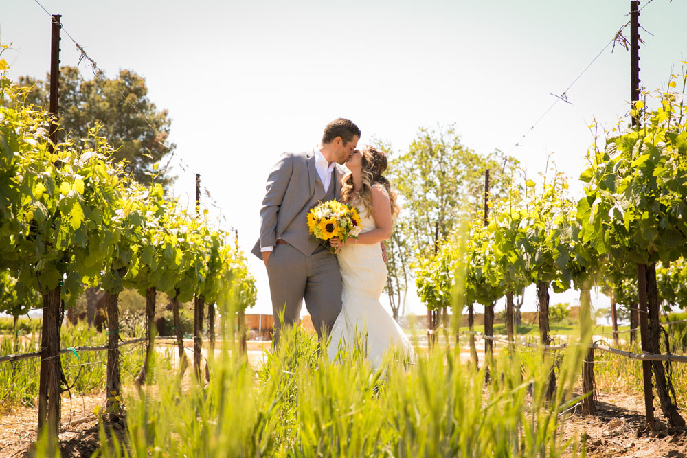 Paso Robles Wedding Photographer Rava Vines048.jpg