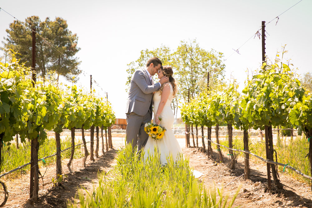 Paso Robles Wedding Photographer Rava Vines050.jpg
