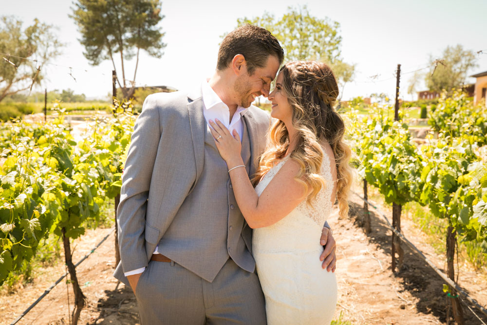 Paso Robles Wedding Photographer Rava Vines052.jpg