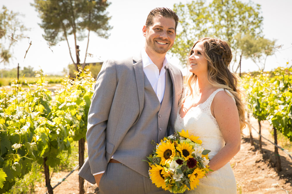 Paso Robles Wedding Photographer Rava Vines055.jpg