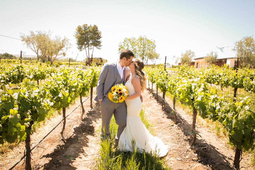 Paso Robles Wedding Photographer Rava Vines056.jpg
