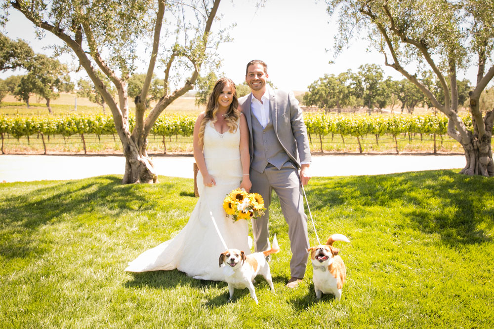 Paso Robles Wedding Photographer Rava Vines058.jpg