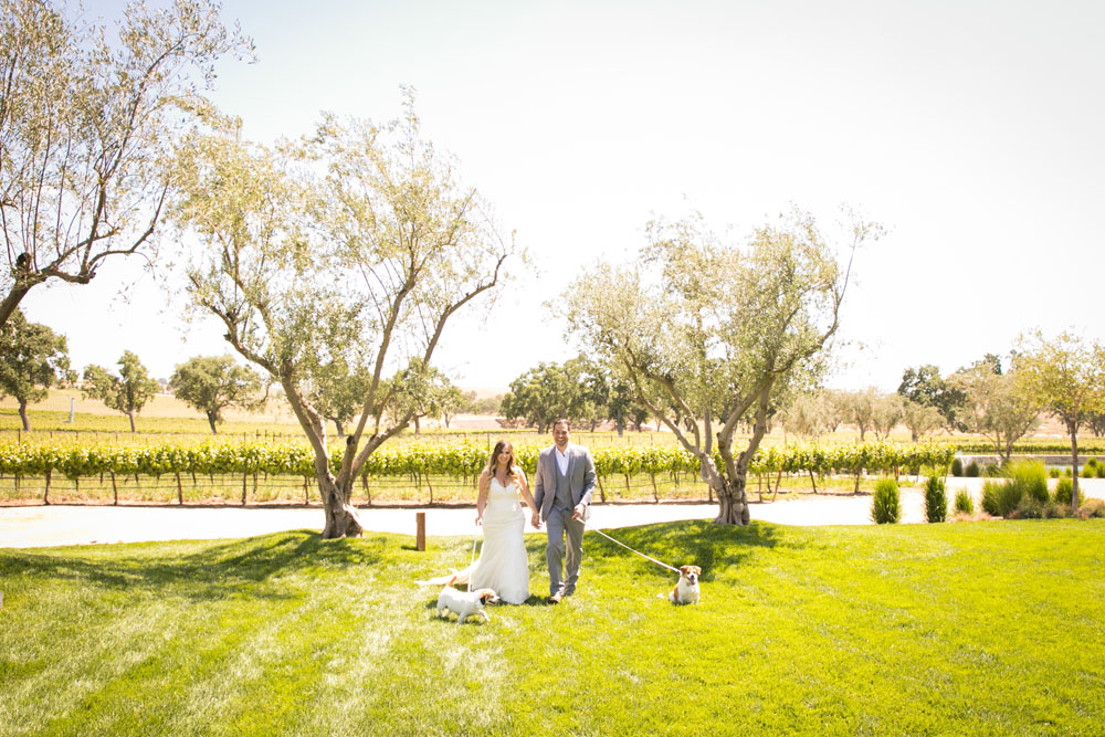 Paso Robles Wedding Photographer Rava Vines059.jpg