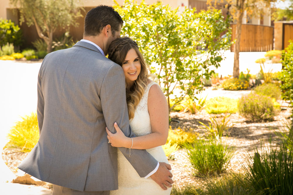 Paso Robles Wedding Photographer Rava Vines060.jpg