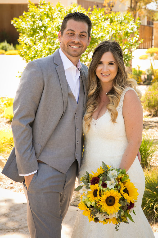 Paso Robles Wedding Photographer Rava Vines062.jpg
