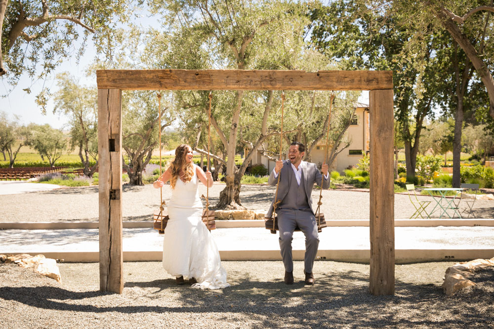Paso Robles Wedding Photographer Rava Vines064.jpg