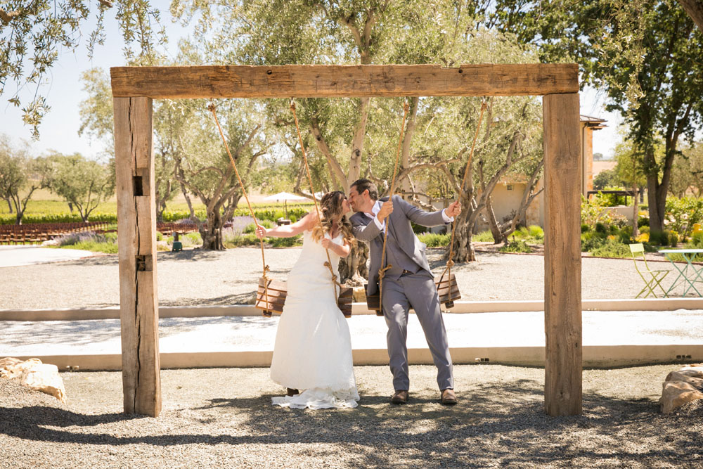 Paso Robles Wedding Photographer Rava Vines065.jpg