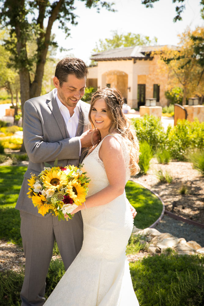 Paso Robles Wedding Photographer Rava Vines066.jpg