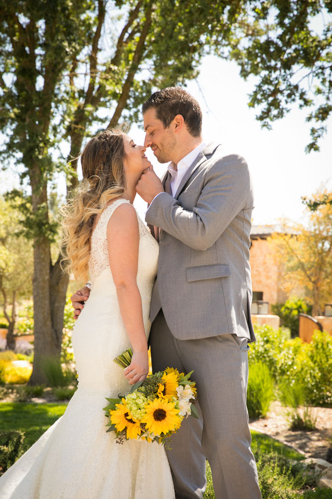 Paso Robles Wedding Photographer Rava Vines071.jpg