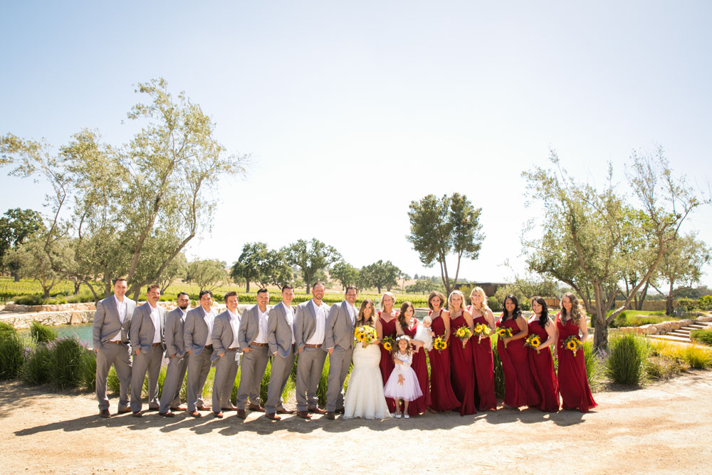 Paso Robles Wedding Photographer Rava Vines077.jpg