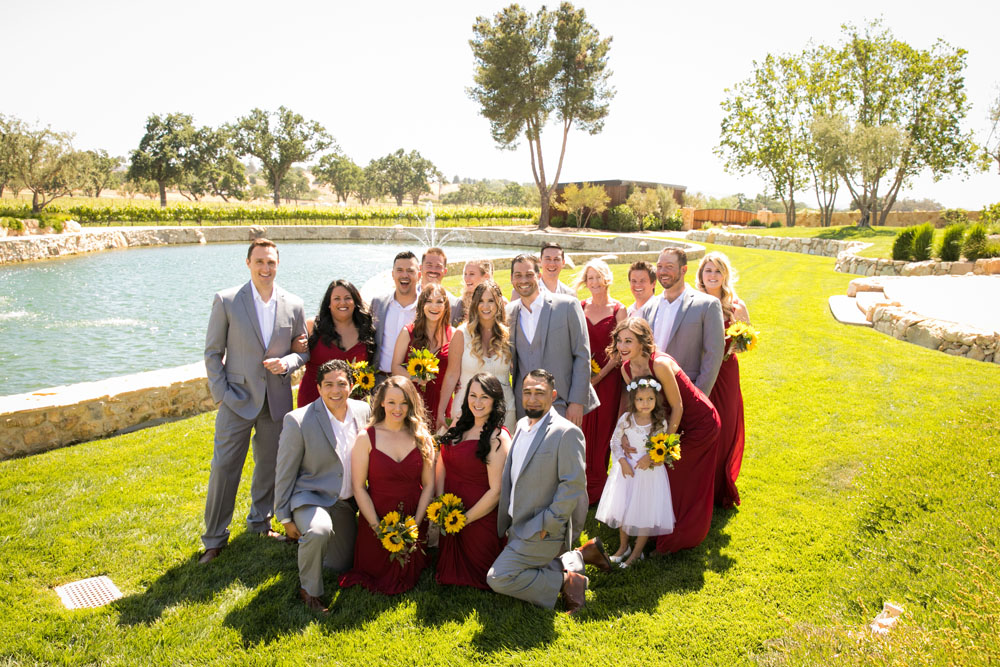 Paso Robles Wedding Photographer Rava Vines079.jpg