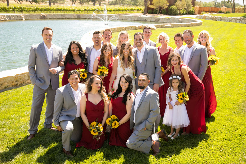 Paso Robles Wedding Photographer Rava Vines080.jpg