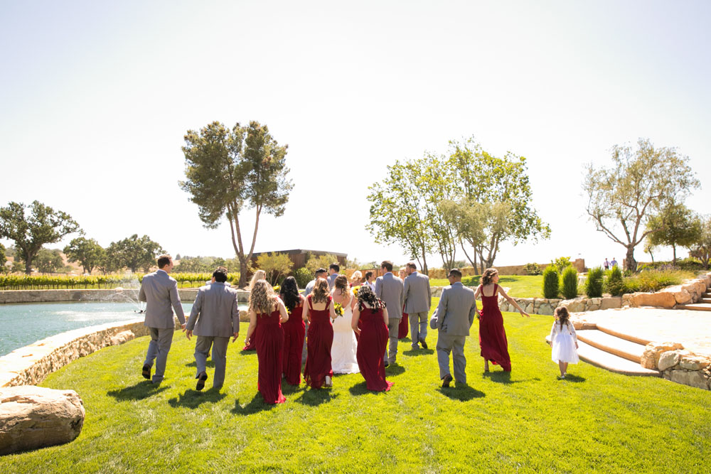 Paso Robles Wedding Photographer Rava Vines082.jpg