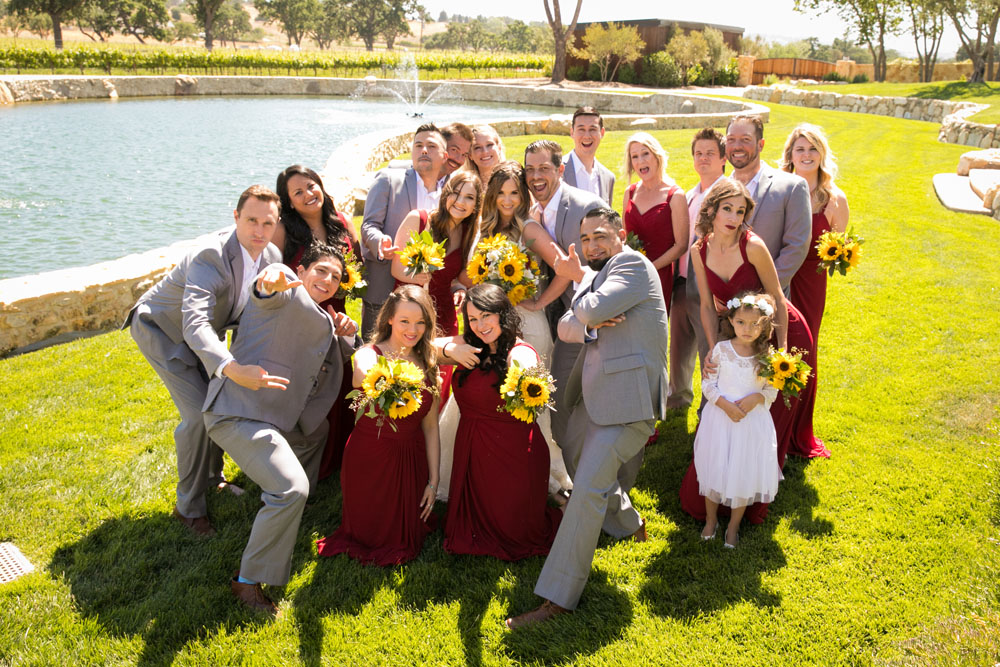 Paso Robles Wedding Photographer Rava Vines081.jpg