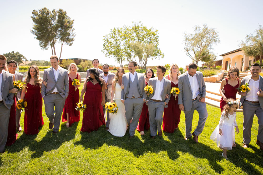 Paso Robles Wedding Photographer Rava Vines084.jpg