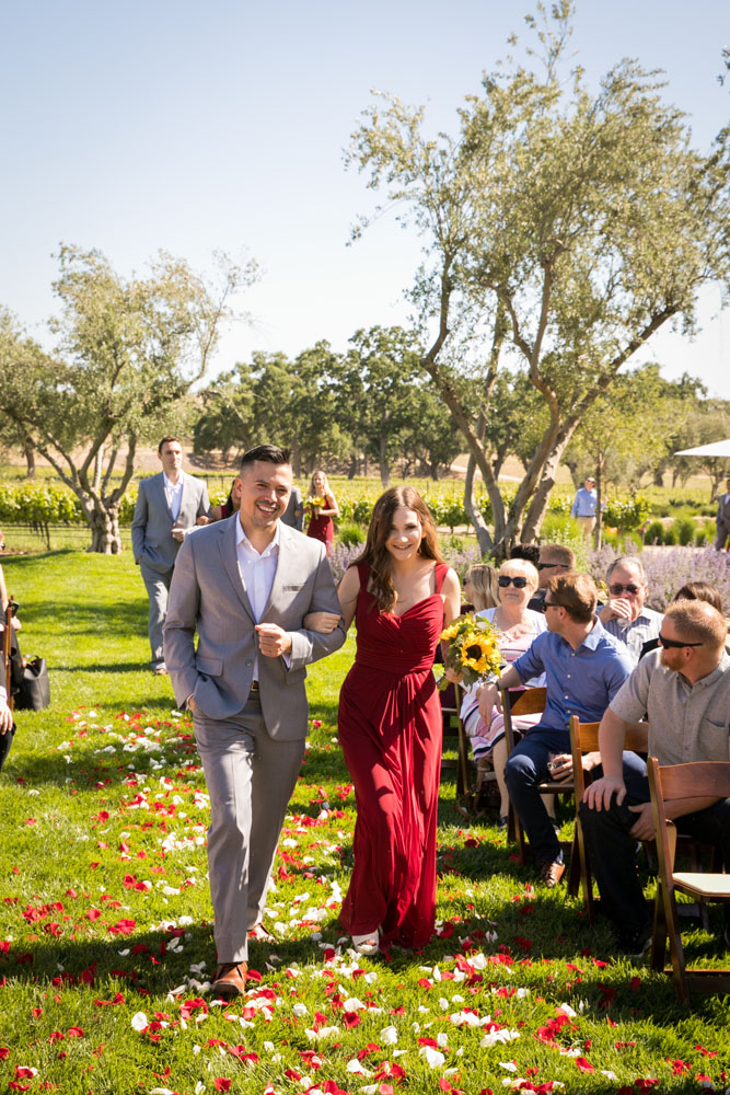 Paso Robles Wedding Photographer Rava Vines098.jpg