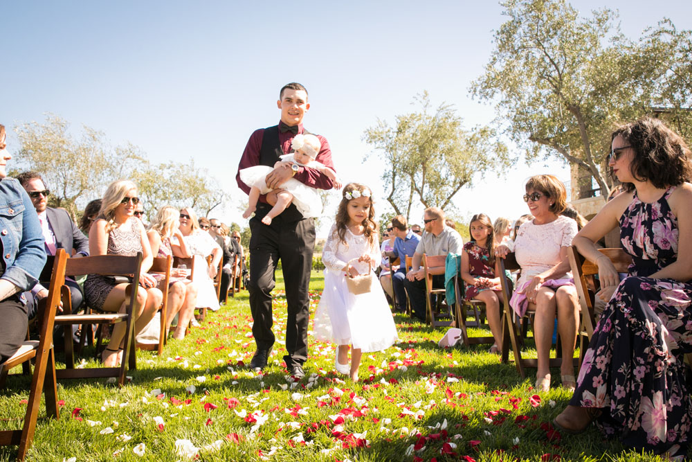 Paso Robles Wedding Photographer Rava Vines101.jpg