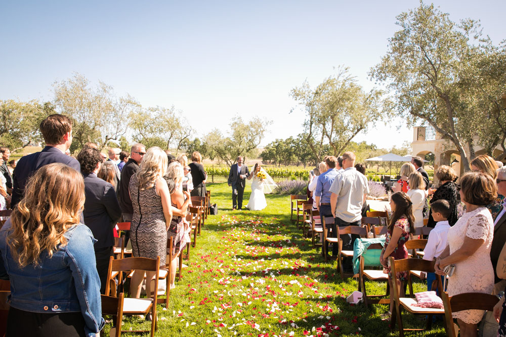 Paso Robles Wedding Photographer Rava Vines103.jpg