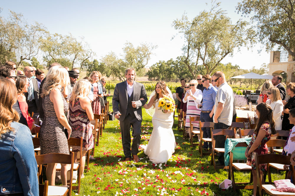 Paso Robles Wedding Photographer Rava Vines104.jpg