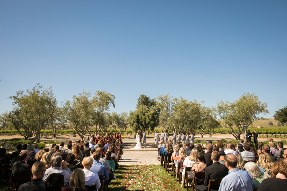 Paso Robles Wedding Photographer Rava Vines105.jpg