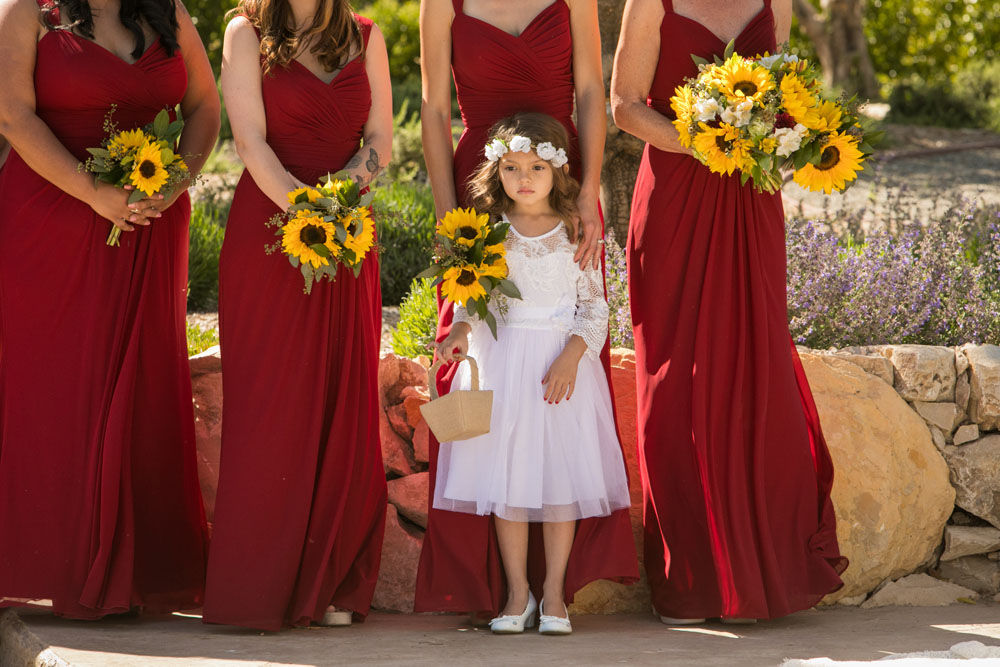 Paso Robles Wedding Photographer Rava Vines106.jpg