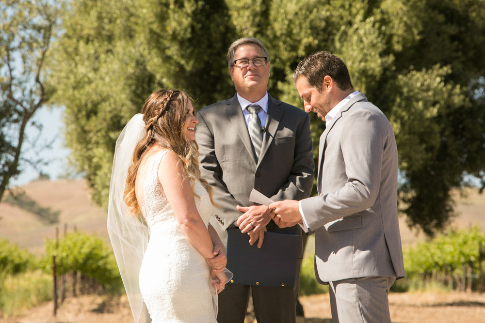 Paso Robles Wedding Photographer Rava Vines108.jpg